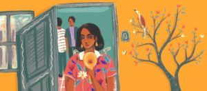 Can we ever have a conversation about desire without centering my disability? – by Soumita Basu