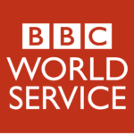 BBC World Radio Newshour talks about Zyenika