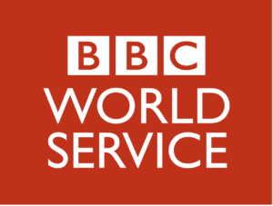 Read more about the article BBC World Radio Newshour talks about Zyenika